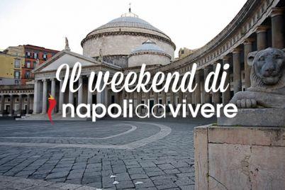 Il-weekend-di-Napoli-da-Vivere-55-eventi-per-il-13-14-dicembre.jpg