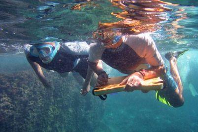 Immersioni-e-Snorkeling-alla-Gaiola.jpg