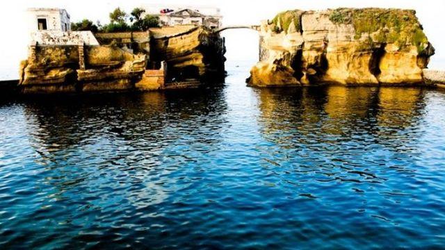 Immersioni-e-Snorkeling-alla-Gaiola-Informazioni-utili.jpg