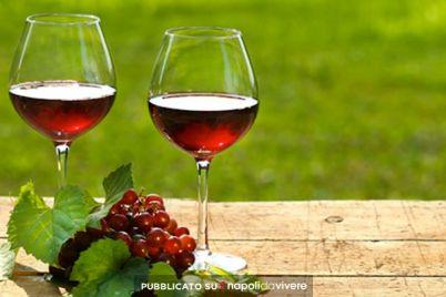 In-Vino-Veritas-6-eventi-per-il-grande-vino-del-Sannio.jpg