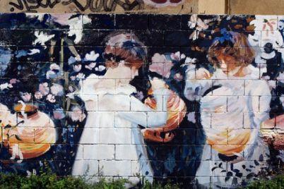 In-Wall-We-Trust-2016-Street-Art-Exhibition-nel-Sannio.jpg