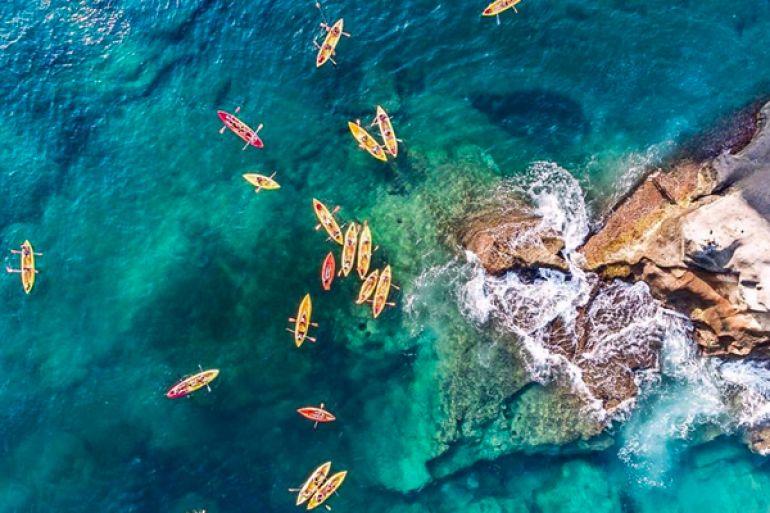 In-giro-per-Napoli-Scooter-Elettrici-Kayak-e-aperitivo-sulla-Spiaggia.jpg