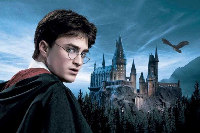 Incantesimi-in-Floridiana-Harry-Potter-arriva-al-Vomero.jpg