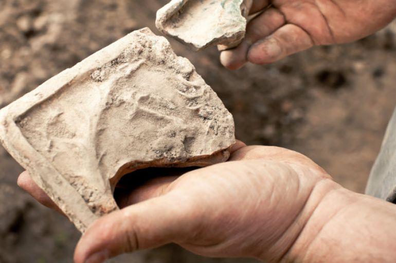Incontri-di-Archeologia-gratuiti-al-MANN-di-Napoli.jpg