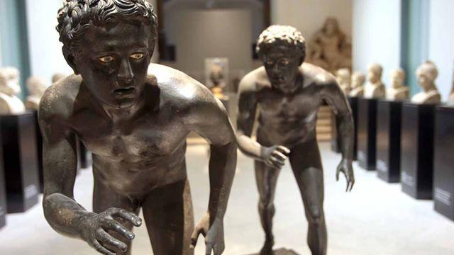 Incontri-di-Archeologia-gratuiti-al-Museo-Archeologico-Nazionale-di-Napoli.jpg
