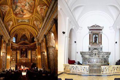 Incontri-di-Letteratura-e-Musica-della-Fondazione-Pietà-de-Turchini.jpg