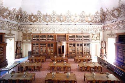 Incontri-di-lettura-gratuiti-nelle-scuole-e-biblioteche-di-Napoli-e-Pozzuoli.jpg