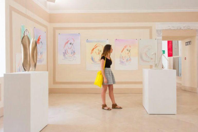 Ingresso-Gratuito-al-Museo-Madre-Giornata-del-Contemporaneo-2016-a-Napoli.jpg