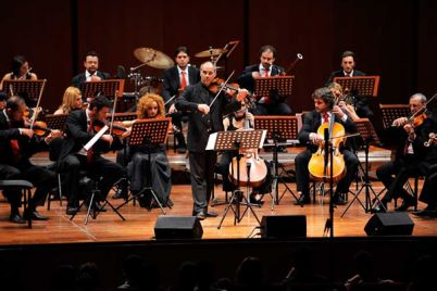 Inizia-lAutunno-Musicale-2015-della-Nuova-Orchestra-Scarlatti.jpg