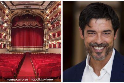 Inizia-la-stagione-del-Teatro-Bellini-di-Napoli-con-Gassman.jpg