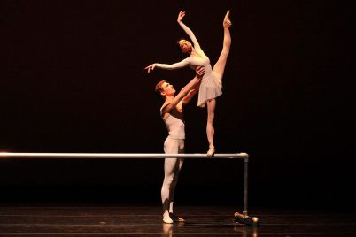 International-Dance-Gala-2018-al-Teatro-Bellini-con-i-primi-ballerini-al-mondoInternational-Dance-Gala-2018-al-Teatro-Bellini-con-i-primi-ballerini-al-mondo-2.jpg