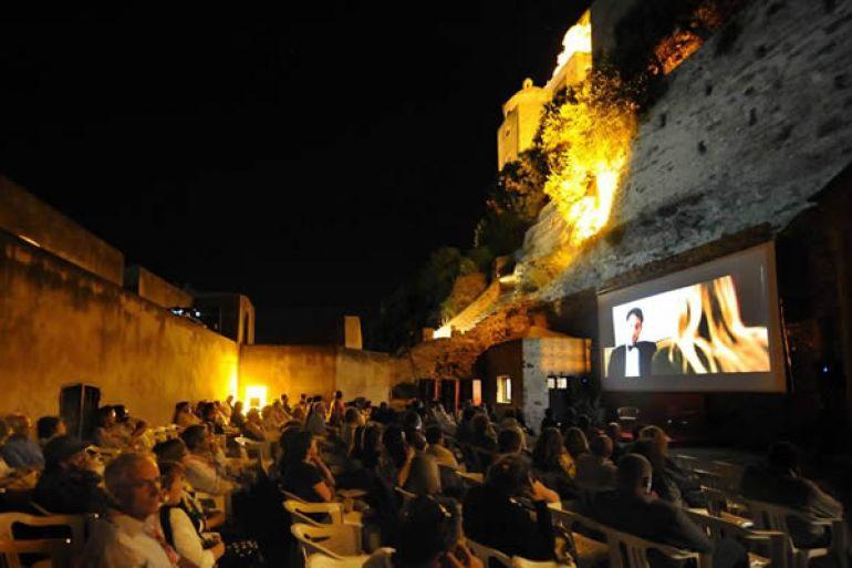 Ischia-Film-Festival-2015-il-grande-cinema-internazionale-a-Ischia.jpg
