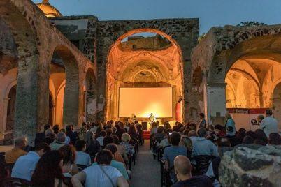 Ischia-Film-Festival-2017-al-Castello-Aragonese-di-Ischia.jpg