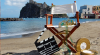 Ischia-Global-Film-2015-film-gratis-nei-cinema-palazzi-storici-e-giardini.png