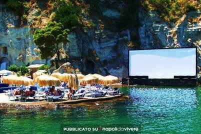 Ischia-Global-Film-Music-Fest.jpg
