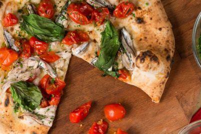 Itinerario-Pizza-a-Napoli-due-giorni-per-degustare-le-pizze-più-buone.jpg