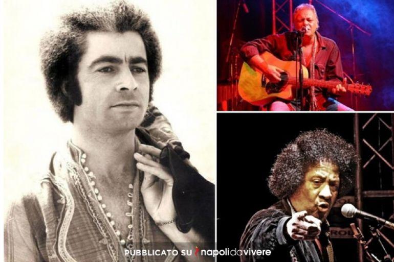James-Senese-Gragnaniello-ed-altri-in-live-gratis-per-ricordare-Mario-Musella.jpg
