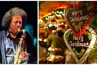 James-Senese-in-concerto-gratuito-e-Mercatini-di-Natale-a-Avella.jpg