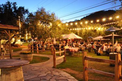 Jazz-e-Vini-nella-Wine-Summer-Night-2017-di-Porto-di-Mola-a-Roccamonfina-CE.jpg