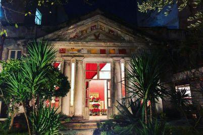 Jazz-nei-Giardini-di-Palazzo-Venezia-a-Napoli.jpg