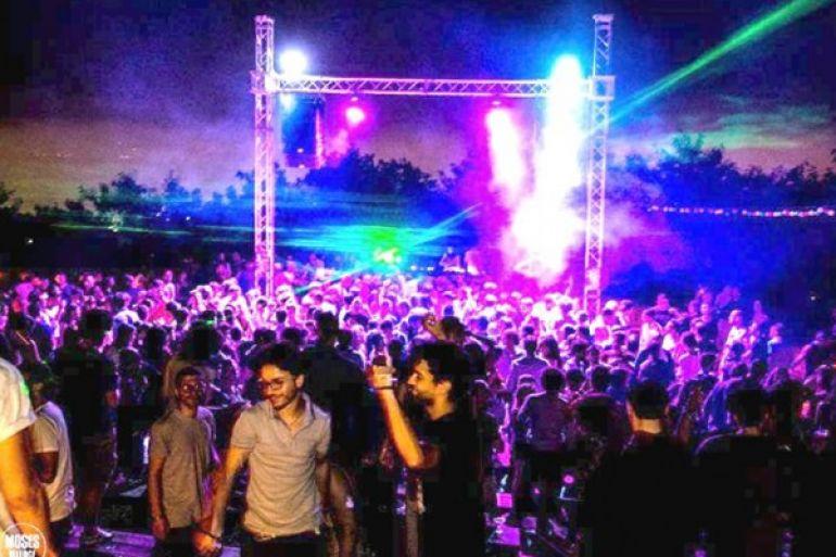 Je-So-Pazz-Bass-Festival-reggae-elettronica-e-dub-al-parco-dei-Camaldoli.jpg