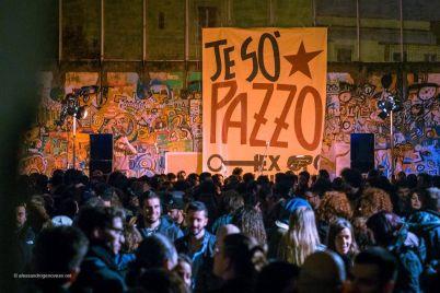 Je-So-Pazzo-Festival-2018-a-Napoli-1.jpg