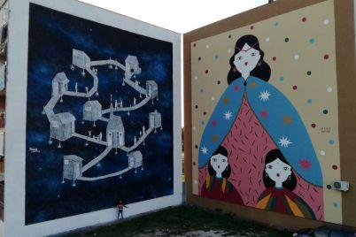 Je-sto-vicino-a-te-nuova-opera-di-Street-Art-al-Parco-dei-Murales-Scoprire-Napoli.jpg