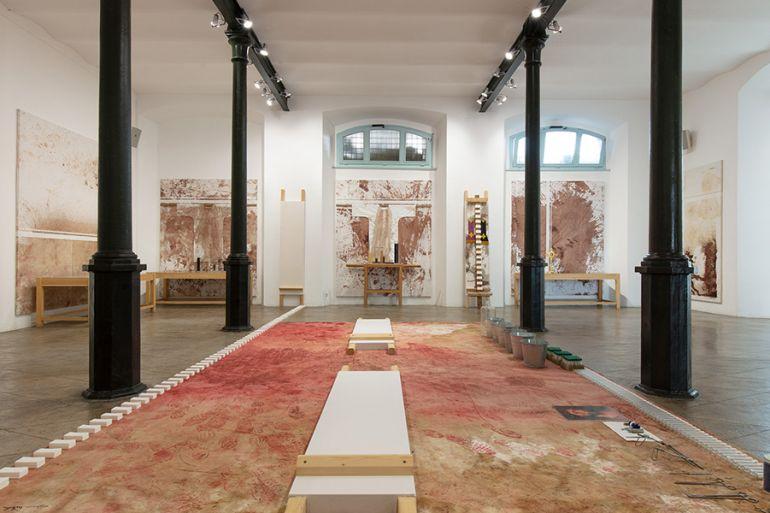 Jean-Toche-al-Museo-Nitsch.jpg