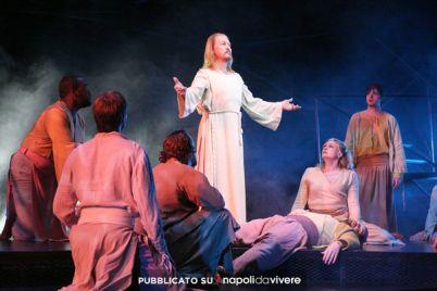 Jesus-Christ-Superstar-in-scena-al-Teatro-Augusteo.jpg