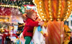 Jostra-villaggio-natalizio-di-5.000-mq-nell'Ippodromo-di-Agnano.jpg