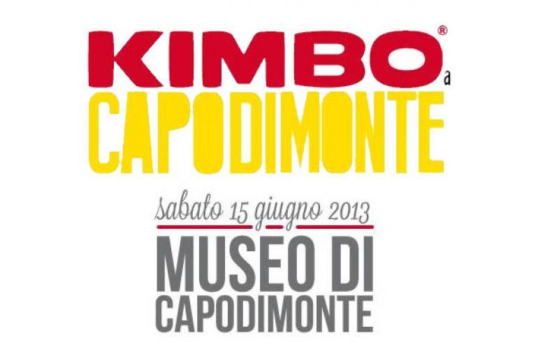 Kimbo-a-Capodimonte-Bellebbuono.jpg
