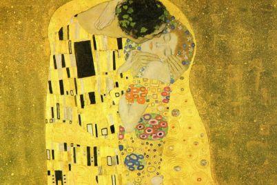 Klimt-il-Bacio-e1619732836363.jpg