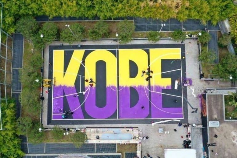Kobe-bryant-murales-napoli.jpg