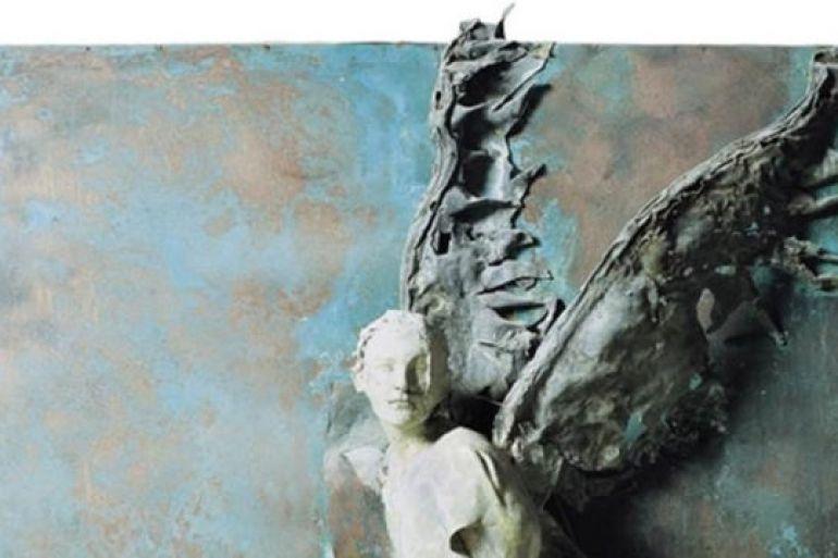Kokocinski-al-Mann-il-Museo-Archeologico-Nazionale-di-Napoli.jpg