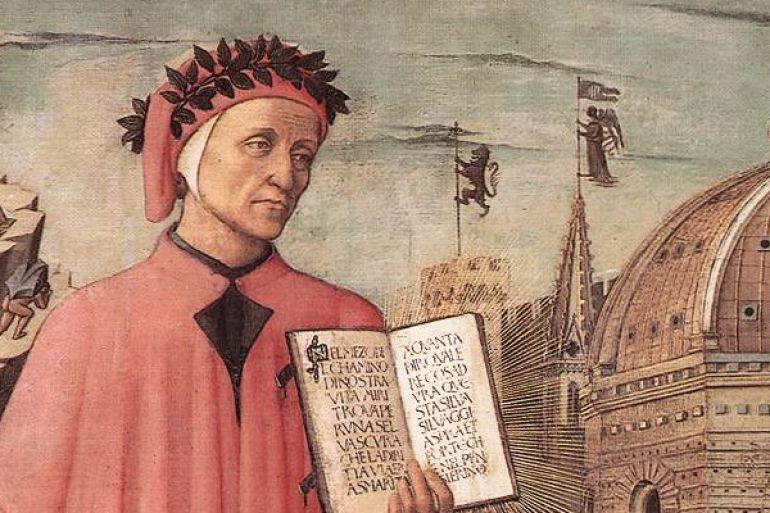 L'Inferno-di-Dante-spettacolo-itinerante-nel-Sottosuolo-di-Napoli.jpg