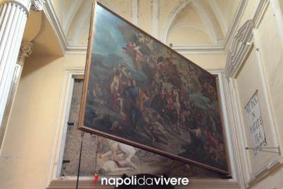 L'affresco-nascosto-di-Aniello-Falcone-Scoprire-Napoli.jpg