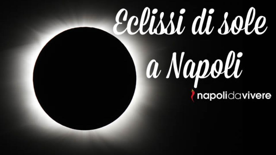 L'eclissi-di-sole-quando-e-dove-vederla-a-Napoli-.jpg