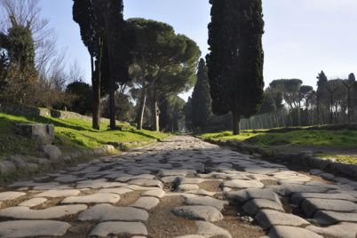 LAppia-ritrovata-mostra-gratis-al-Museo-Archeologico-dellAntica-Capua.jpg