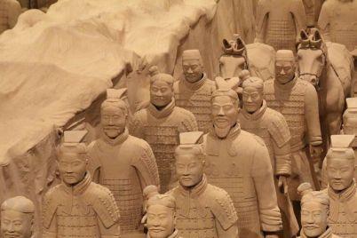 LEsercito-di-Terracotta-della-Cina-in-Mostra-a-Napoli.jpg