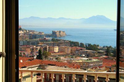 LHotel-Hilton-arriva-a-Napoli-con-l'Hotel-Britannique-del-Corso-Vittorio-Emanuele.jpg