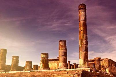 LUltimo-giorno-di-Pompei-inaugura-il-Pompei-Festival-2015.jpg