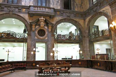 """La-""""grande-guerra""""-a-Palazzo-Zevallos-Stigliano.jpg"""