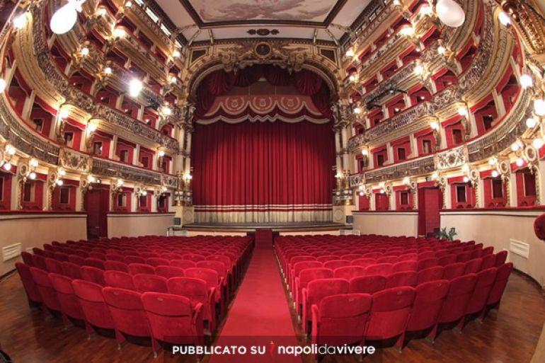 La-Bella-Addormentata-al-Teatro-Bellini-dal-25-al-28-dicembre.jpg