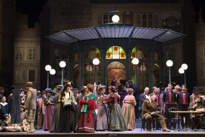 La-Boheme-al-Teatro-San-Carlo-di-Napoli.jpg