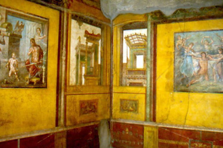 La-Casa-dei-Vettii-agli-Scavi-di-Pompei-riapre-dopo-12-anni-di-chiusura.jpg
