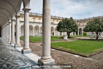 La-Certosa-di-San-Martino-e-i-suoi-frati-visita-guidata-.jpg