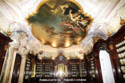 La-Commedia-dell'arte-in-chiese-e-monumenti-del-Centro-di-Napoli.jpg