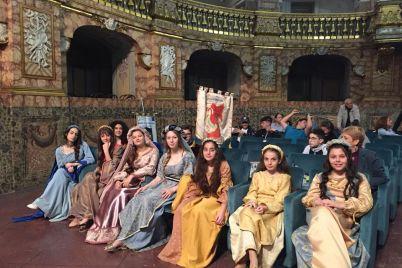 La-Corte-del-Duca-rievocazione-storica-in-costume-a-Marigliano.jpg