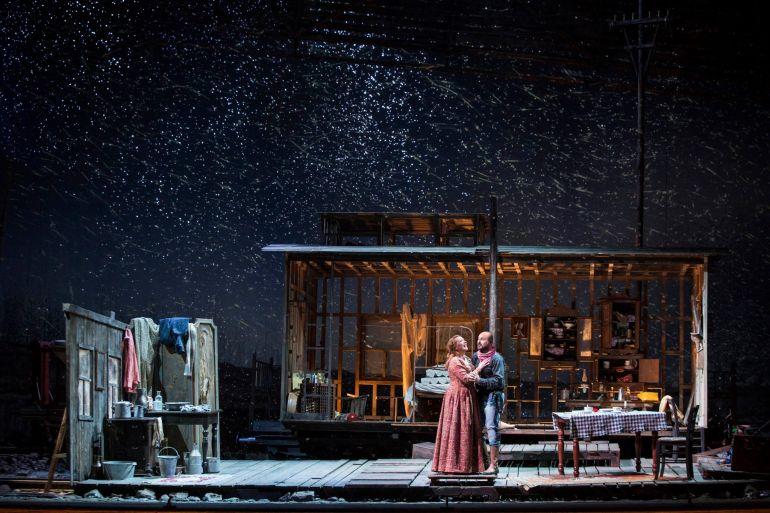 La-Fanciulla-del-West-in-Scena-al-Teatro-San-Carlo-di-Napoli.jpg