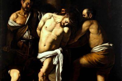 La-Flagellazione-di-Cristo-Museo-di-Capodimonte.jpg